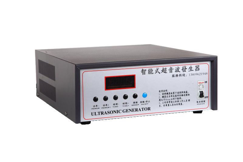X4-C型超声波发生器