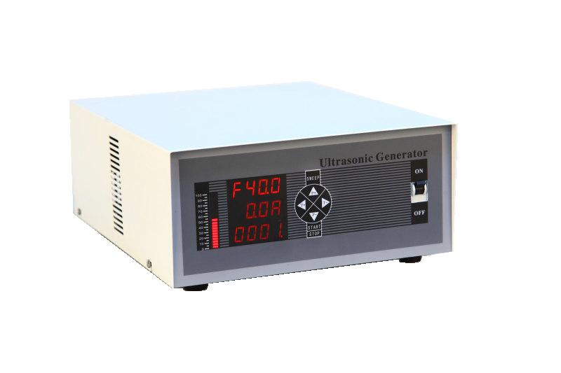 X6型超声波发生器