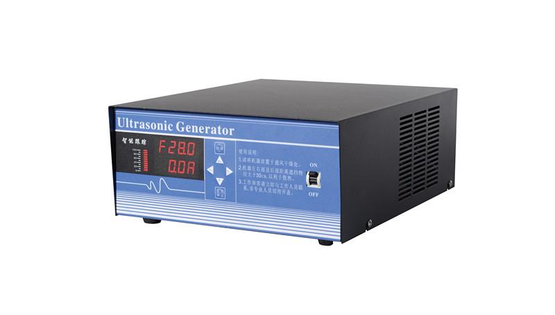 X5型超声波发生器
