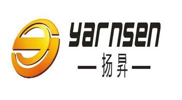 苏州扬昇纺织科技有限公司