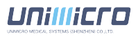 Unimicro Medical Systems Co.,Ltd