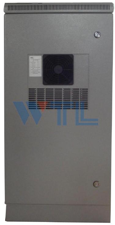 热管散热器的用途及常见小知识