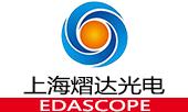 上海熠达光电科技有限公司