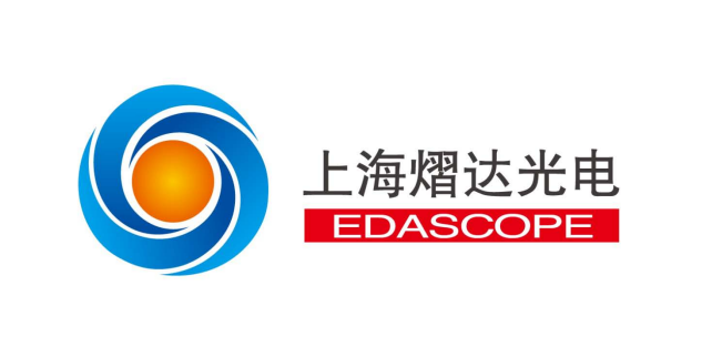 上海熠達光電科技有限公司