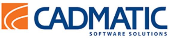 CADMATIC Technical Support and Sales Agent