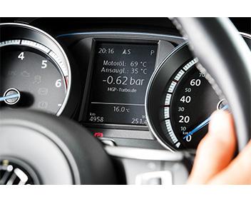 汽车电子材料可靠性