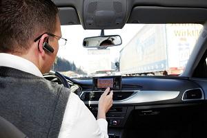 车用电路板失效解析及验证