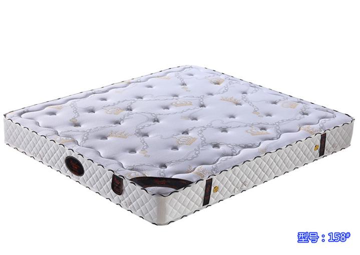 158#床垫