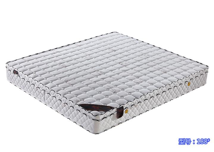 188#床垫