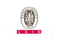 法国LCIE