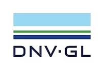 挪威DNV