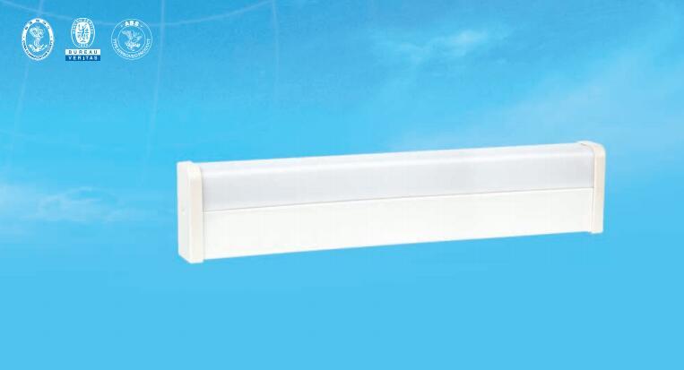 CBY21-1荧光壁灯