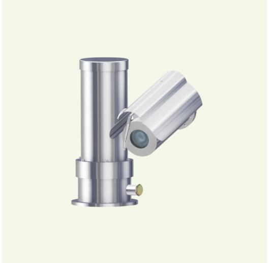 BJK-YTB防爆一体式摄像仪(变速)