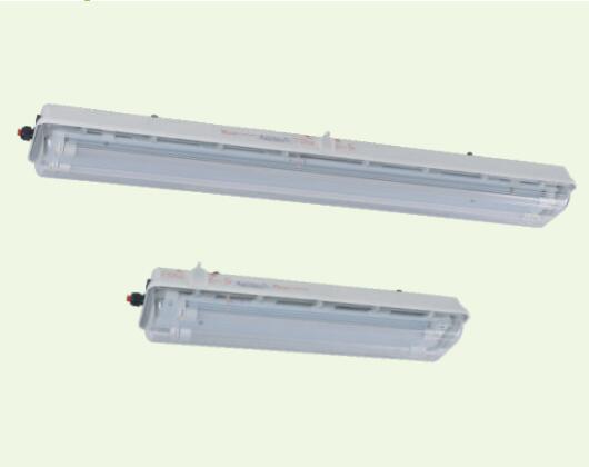 ATEX认证BAY51-Q LED防爆荧光灯