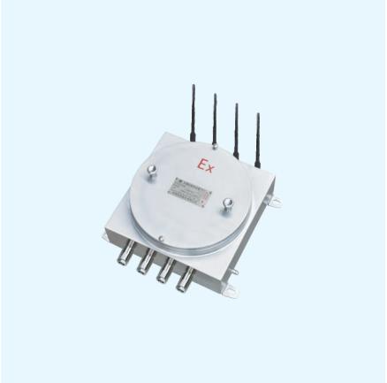 BXK-AP防爆控制箱无线AP