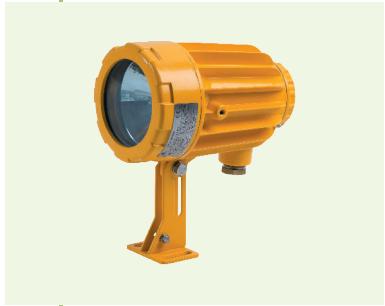 ATEX认证BAK85防爆视孔灯