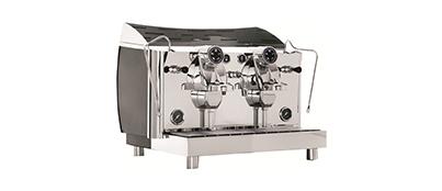全自动咖啡机类别区分