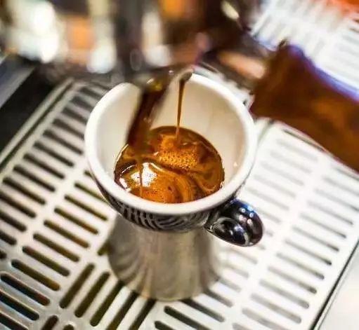 创客龙嘉咖啡培训班