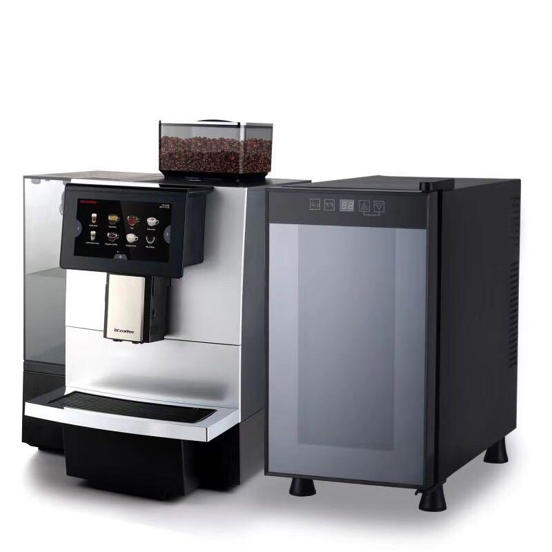 专业化生产流程管理,<p>质量可靠</p>