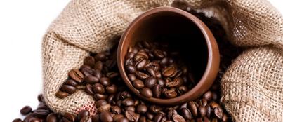 咖啡烘焙程度与口感都有什么不同?