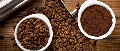 为什么有人喝咖啡提神,有人却没有效果?