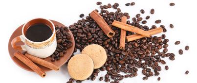咖啡销量在国内销量会在以后成上升趋势