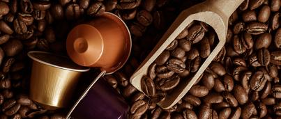 带您了解咖啡一杯咖啡的内涵