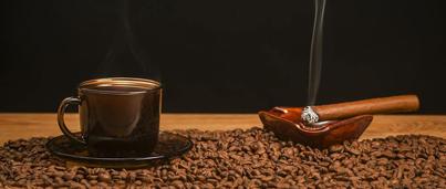 介绍一些关于选购咖啡壶和使用的入门知识