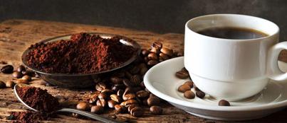 世界上没有最好的咖啡,只有最适合你的咖啡