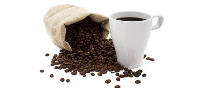 讲实话咖啡豆的排气与氧化你知道是怎么回事么?
