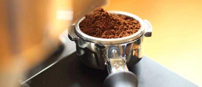 决定咖啡品质的关键因素有哪些?
