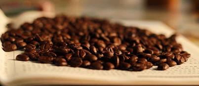 咖啡如何冲出不同风味?