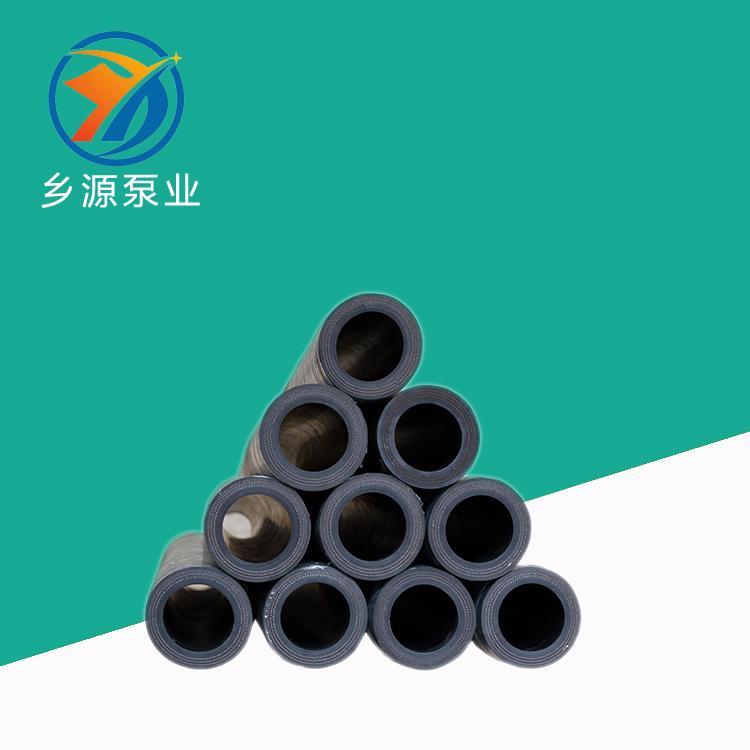 国产高弹性污泥软管