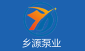 软管泵厂家- 上海乡源泵业有限公司