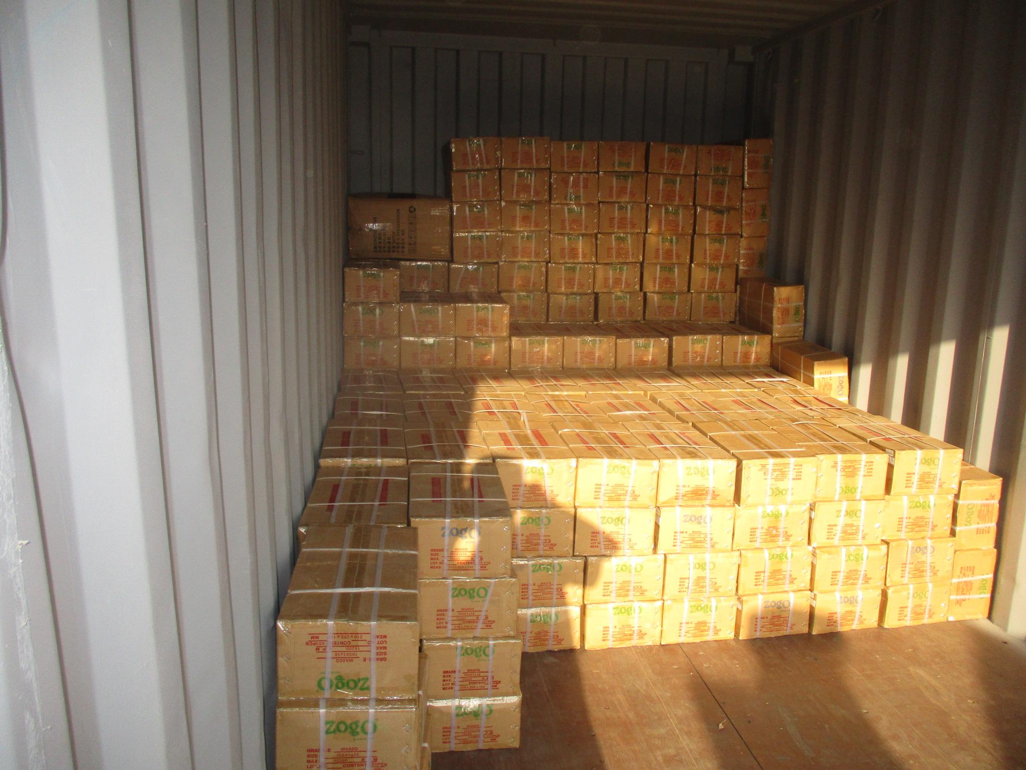 北太平洋拼箱海运_上海瑞进国际物流有限公司
