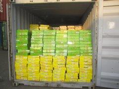 北大西洋拼箱海运物流_上海瑞进国际物流有限公司