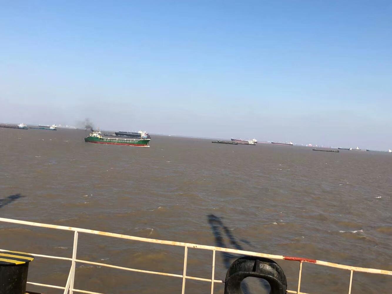 北大西洋散杂货海运_上海瑞进国际物流有限公司
