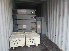 整箱海运_上海瑞进国际物流有限公司