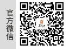 福建KTV用品