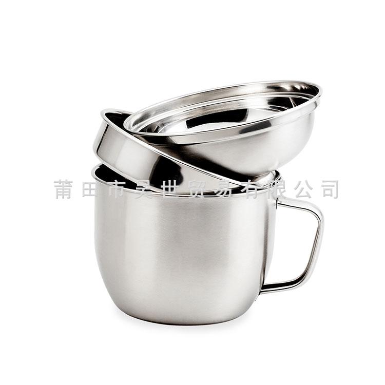 不锈钢餐具您买对了吗_福建亚游国际告诉您