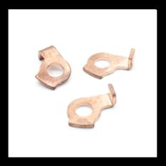 磷铜冲压件