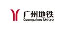 太阳能管式胶体蓄电池合作伙伴-广州地铁
