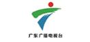 广东铅酸蓄电池设备合作伙伴-广东广播电视台