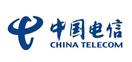 广东EPS单相应急电源合作伙伴-中国电信