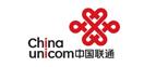 广东太阳能管式胶体蓄电池合作伙伴-中国联通