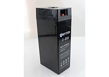 2V1000AH深度循环UPS专用胶体蓄电池