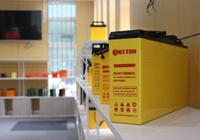 广东铅酸蓄电池设备