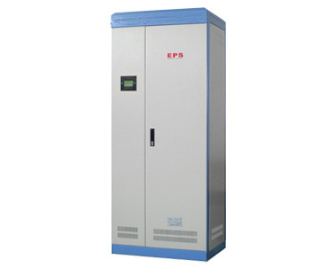 EPS单相应急电源MARS-YJ/D系列