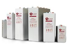 太阳能管式胶体蓄电池RTV(OPzV)系列