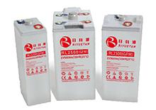 广东铅酸蓄电池设备在监控行业的解决案例分析